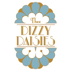 Thee Dizzy Daisies