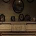 A Casa da Bruxa (2017)