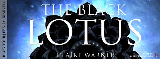 http://yaboundbooktours.blogspot.com/2015/12/blog-tour-sign-up-black-lotus-by-claire.html