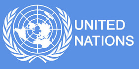 UN canvasses support for release of remaining Chibok girls