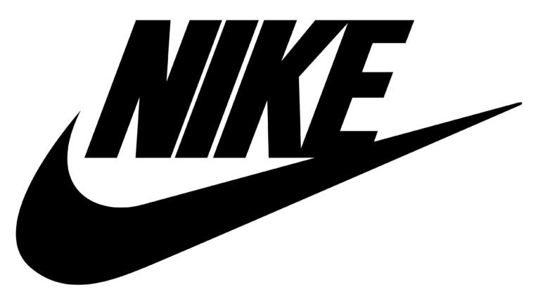 8 Detalles fascinantes que esconden estos famosos logos