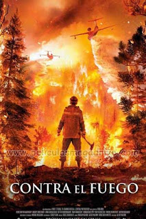 Contra El Fuego (2020) HD 1080P Latino [GD-MG-MD-FL-UP-1F] LevellHD