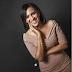 Eunice Castillo, el  nuevo rostro de la música cristiana