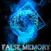Book Finds: False Memory