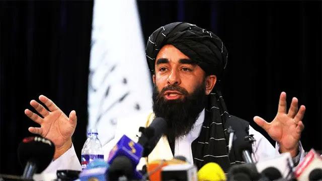 """مواقف """"طالبان"""" من المتعاونين مع الاحتلال..المرأة..الإعلام..والبعثات الديبلوماسية"""