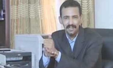 كورونا بين أيدينا.. و الوصفة بين أيدينا ... / د. الحسين ولد مدو *