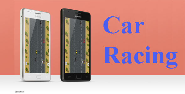 Download Free Car Racing Game With Admob