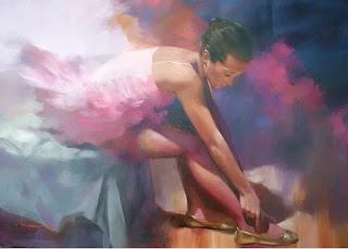 mujeres-arte-pintura-oleo