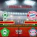 Prediksi Werder Bremen Vs Bayern Munchen , Sabtu 13 Maret 2021 Pukul 21.30 WIB