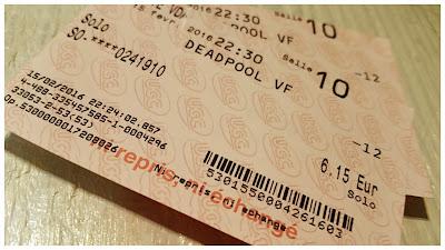 tickets-cinema-deadpool