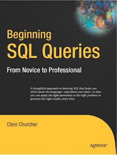 What are the best book to learn SQL for beginners? - Quora