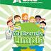 CAC lanza proyecto Mi Escuela Limpia