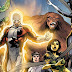 """RUMOR: O Marvel Studios quer trazer a """"Tropa Alfa"""" para o MCU"""