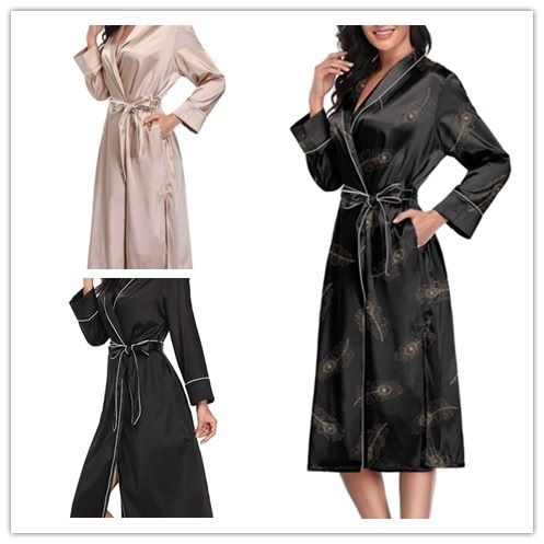 40% OFF Women's Adult Robes