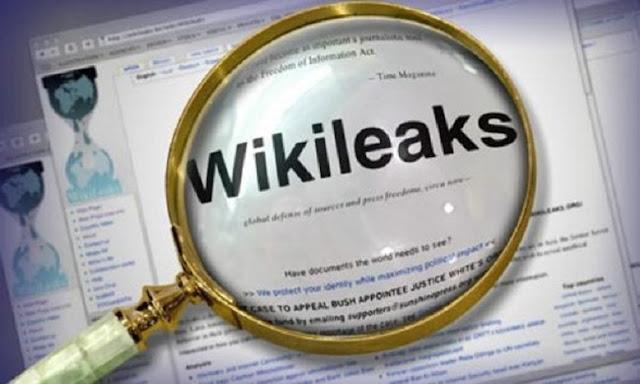 Como o Wikileaks abriu nossos olhos para a ilusão da liberdade
