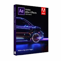 Adobe After Effects 2020 v17.0.4.59 fuul version aktivated