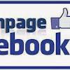 Cara Memasang Fans Page Facebook Di Blogger