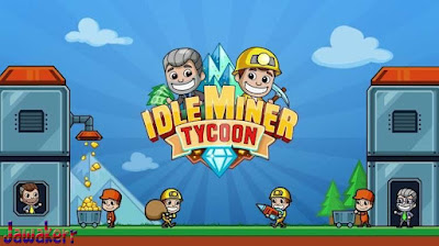 idle miner tycoon,idle miner tycoon gameplay,idle miner tycoon hack,idle miner tycon,idle miner tycoon new,idle miner tycoon pro,idle miner tycoon mod apk,idle miner tycoon game,idle miner tycoon hacker,idle miner tycoon max level,idle miner tycoon download,idle miner tycoon apk,idle miner tycoon noob,idle miner tycoon tips,download miner clicker: idle gold mine tycoon,idle miner tycoon boosts
