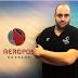 Πηλαλίδης: «Η ΑΕΚ, που είναι ξεκάθαρο φαβορί, δεν έχει κάτι ιδιαίτερο να φοβάται από την Νέβα»