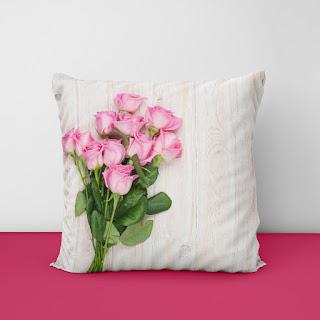 cool cushion covers