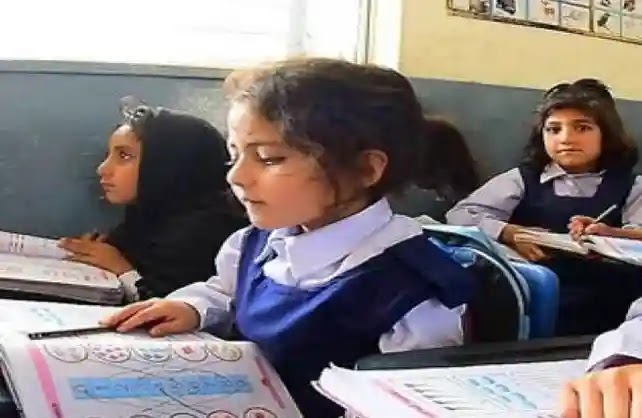 KP Govt is Opening Schools in Five More Districts