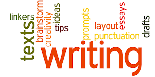 Các bài luận Tiếng Anh hay dùng tham khảo cho việc dạy và học Tiếng Anh