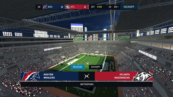 axis-football-2018-pc-screenshot-www.ovagames.com-3