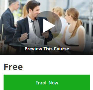 udemy-coupon-codes-100-off-free-online-courses-promo-code-discounts-2017-social-skills-make-a-good-first-impression-3o-min-course