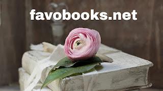 كتاب تعلم الانجليزيه محادثه تعابير مصطلحات