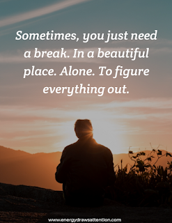 30 Most Inspiring Quotes on Life, Love & Happiness