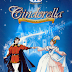 Cinderella Monogatari (The Story of Cinderella) Hindi Episodes