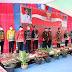Bupati dan Sejumlah Kepala OPD Gelar Musrenbang di BNS