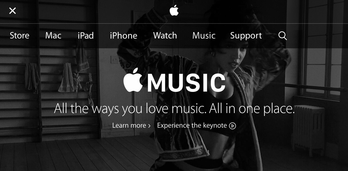 apple-music-on-ipod-2015