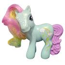 My Little Pony Rainbow Dash McDonald's Happy Meal G3 Pony