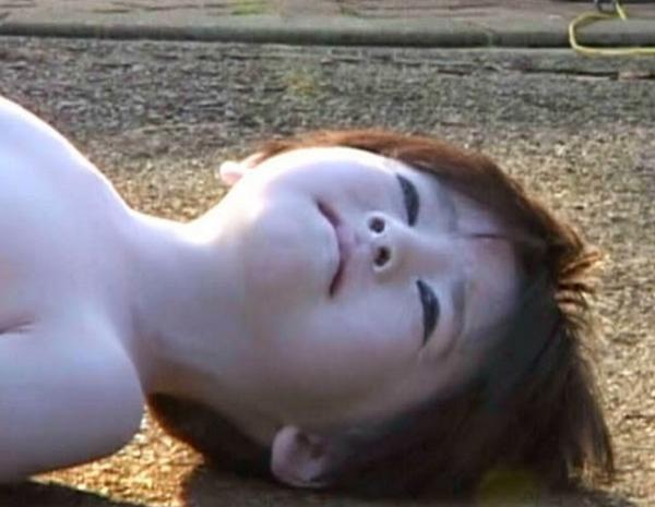 PASTI RAMAI TAK SANGKA! Inilah Rupa SEBENAR Hantu Juon Filem Seram Jepun