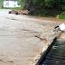 Poplave prijete Tuzlanskom kantonu: Obilne kišne padavine donijele probleme