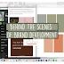 Behind The Scenes  of Brand Development ft. @ofleatherandlace