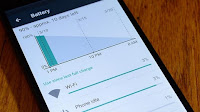 Migliori app Android per risparmiare batteria