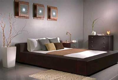 غرف نوم تفوق الاناقه modern-bedroom-3.jpg