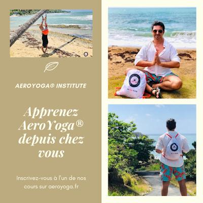 porto-rico-bientot-cours-formations-aeroyoga-yoga-aerien-reviendront-casa-ceiba
