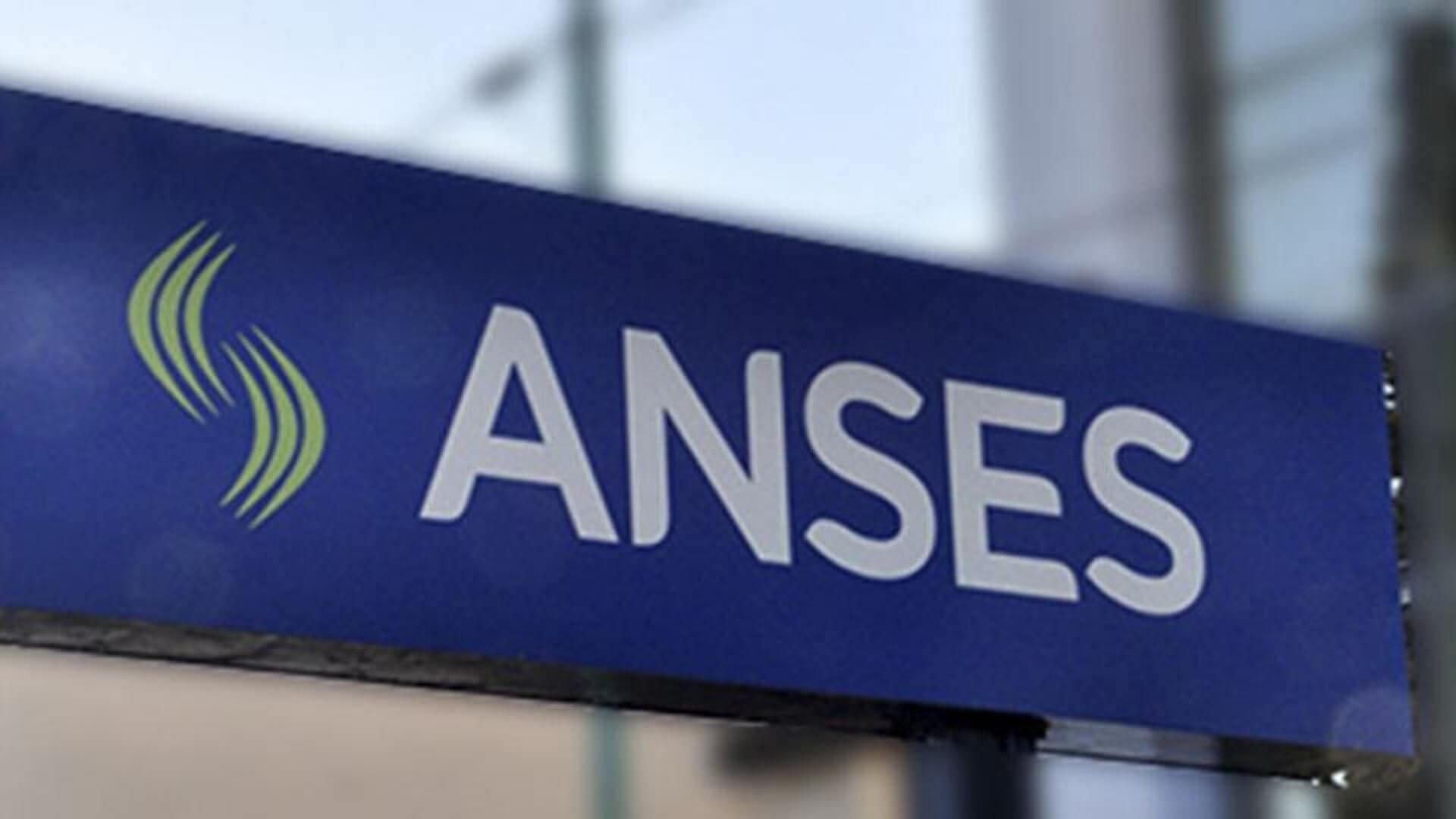 La Anses suspende el pago de las cuotas de noviembre de los créditos para jubilados