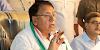किसी (कलेक्टर-एसपी) के बाप में दम नहीं है जो आपकी न सुने: पीसी शर्मा | DATIA MP NEWS