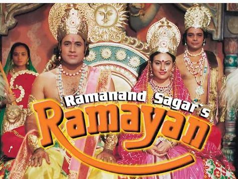 Ramanand Sagar Age, Height, Weight, Net Worth, Wife, Wiki, Family, Bio
