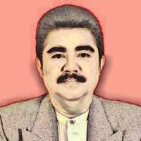 Mazhab Sastra: Absurdisme