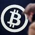 JPMorgan: Các tổ chức không có hứng thú với Bitcoin ở mức giá này
