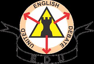 Logo Organisasi di Universitas Pekalongan