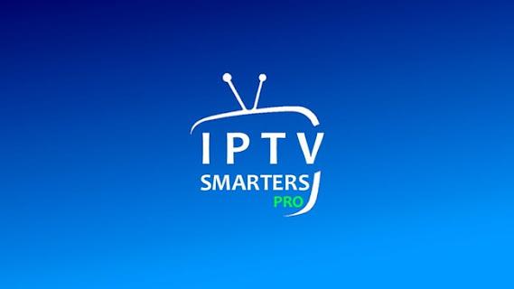 IPTV Smarters Pro M3U – SMARTERS PRO IPTV 2021