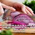 'Isteri-Isteri Orang Melayu Banyak Habiskan Masa Di Dapur'