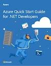 Azure quick-start-for-net-developers