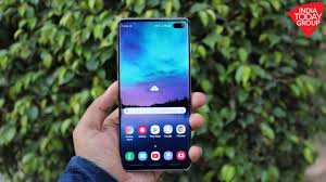 Samsung Galaxy S11 may launch on February 18 next year